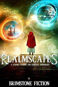 RealmscapeA